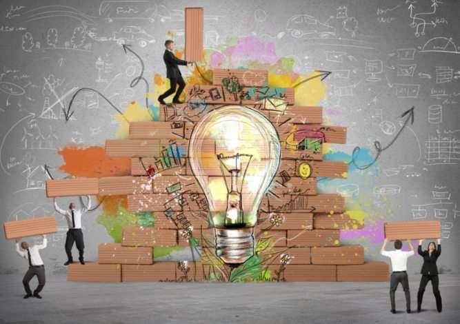 Motivation professionnelle: 7 étapes pour que votre équipe assume des responsabilités