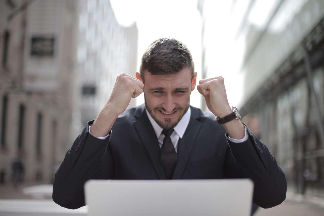 Comment l'engagement de vos employés affecte les résultats de votre entreprise