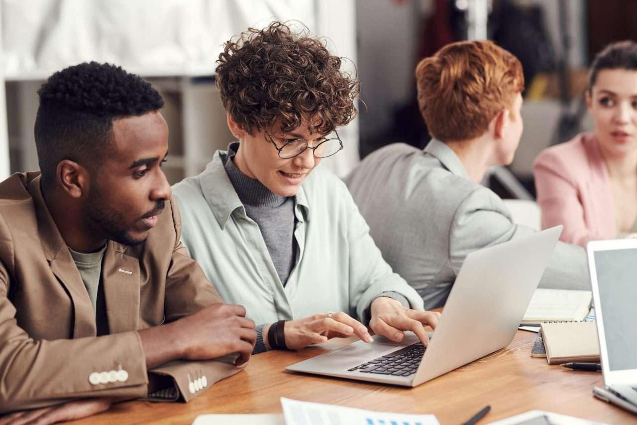 ¿Creas cursos online? Estos son 5 desafíos a los que posiblemente te enfrentes como instructional designer