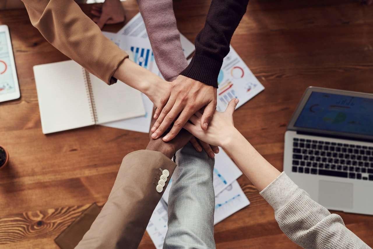3 claves que definen la importancia del employer branding para una empresa