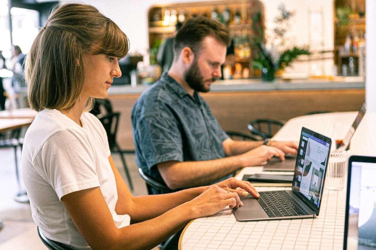 Qué diferencia a las mejores plataformas de aprendizaje online