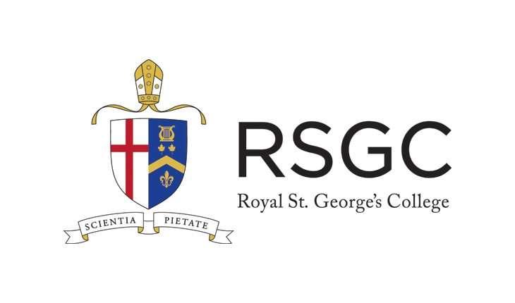 Das Royal St. George's College in Kanada setzt auf Serious Games als Lehrmethode des 21. Jahrhunderts