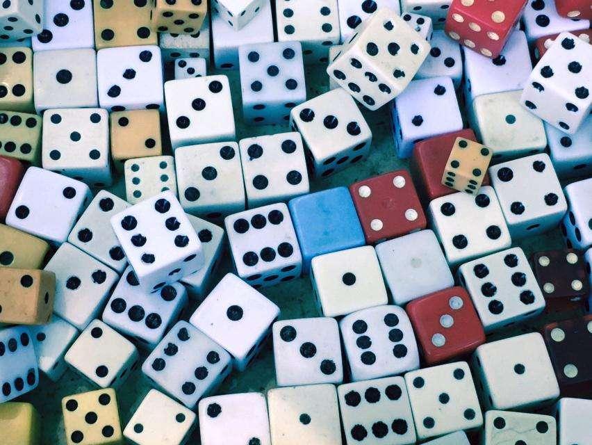 Les serious games pour changer la formation d'entreprise (extrait)
