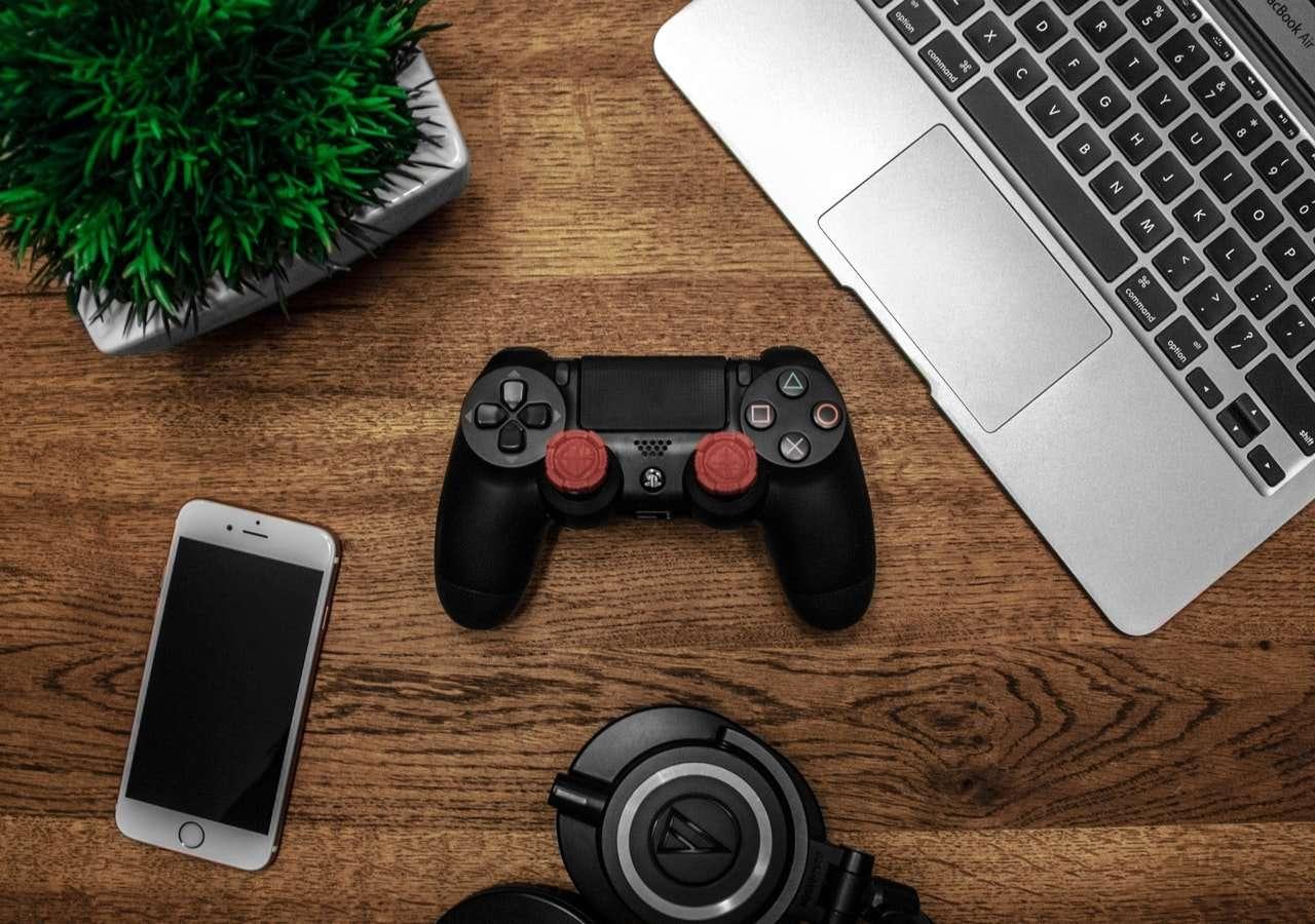5 articles à lire sur la gamification