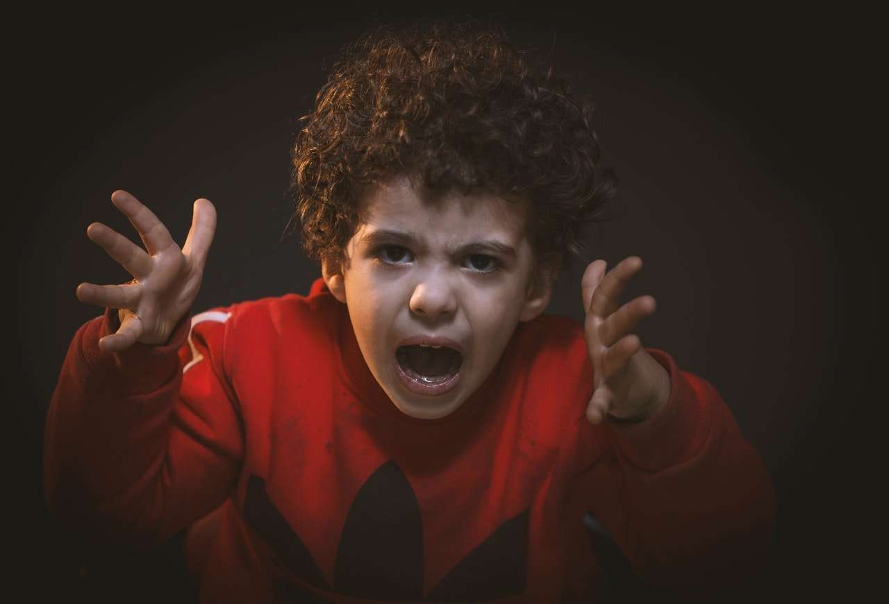 #NegociaAntesDeComprar, tendencia entre padres que negocian con sus hijos los regalos navideños