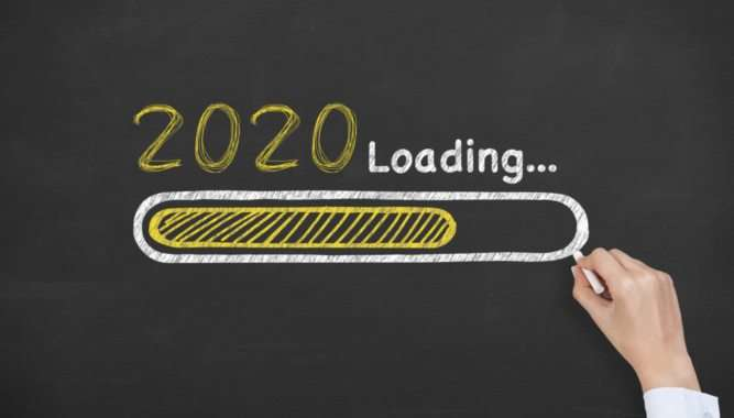 10 Top Soft Skills for 2020: What They Are and How To Train Them