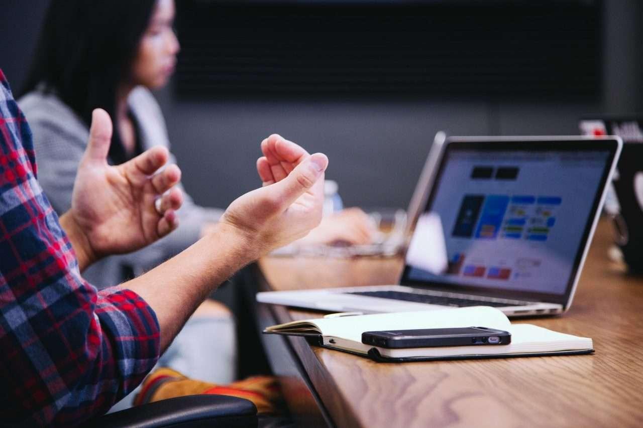 Por qué la formación para empresas sigue siendo clave