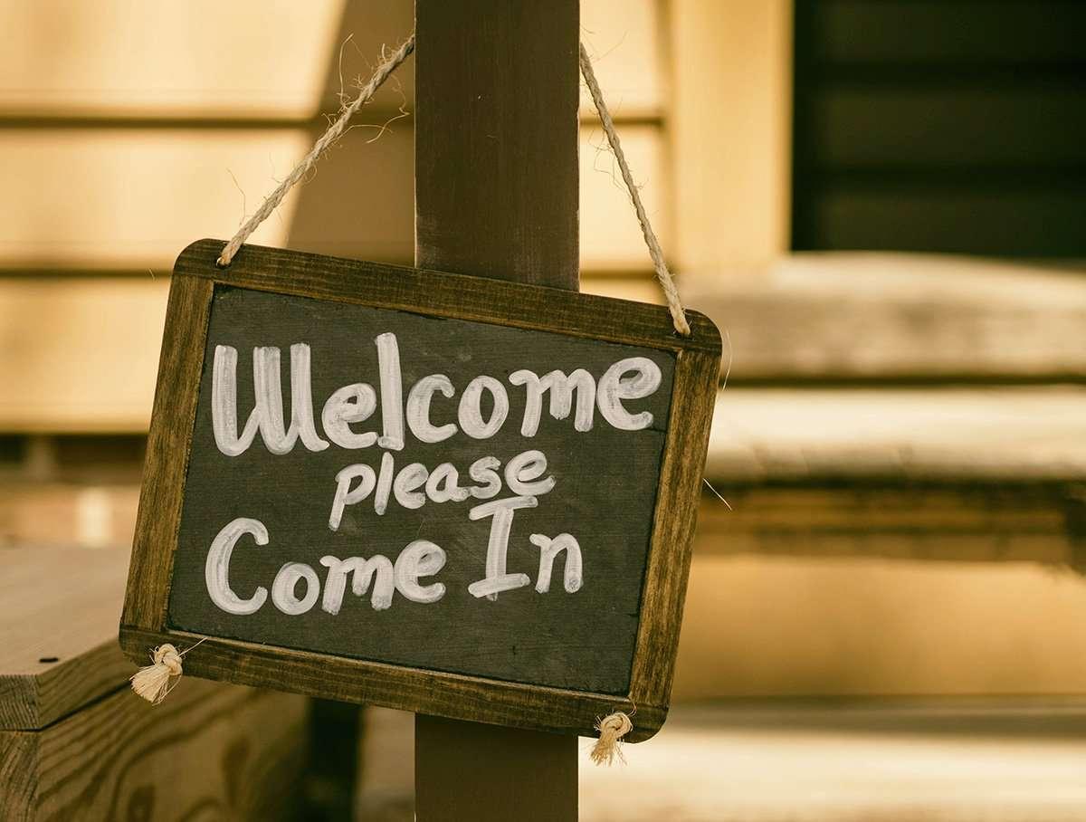 Guía para diseñar un programa de bienvenida eficaz para nuevos empleados