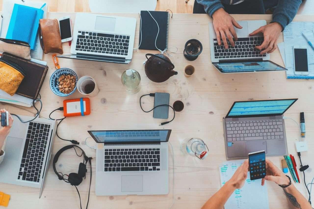 3 compañías que han apostado por una formación empresarial innovadora